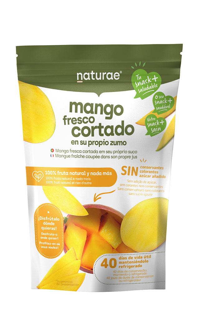 mango-fruta-fresca-cortada-naturae